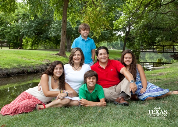 Frisco Family photographers