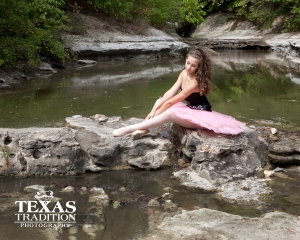 Frisco High School Photographer Lisa Manis photographs class of 2013 senior in Plano.