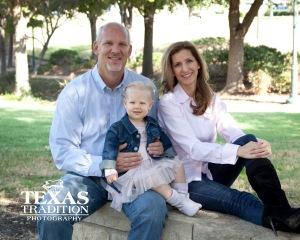 Family Photography Central Park Frisco Photographer