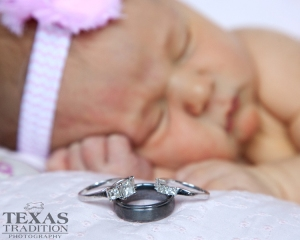 dallas newborn portraits_0183