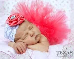 dallas newborn portraits_0215