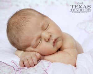 dallas newborn portraits_0225