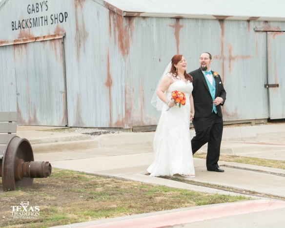 TexasTraditionPhotography_12_4689