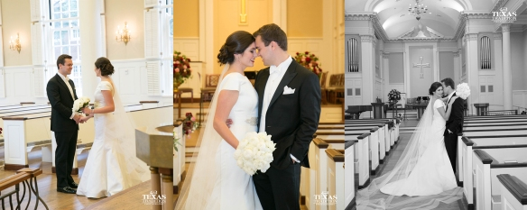 Perkins_Chapel_Wedding_1