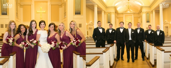 Perkins_Chapel_Wedding_3.jpg
