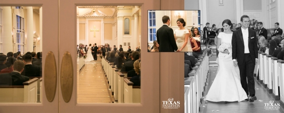 Perkins_Chapel_Wedding_4.jpg