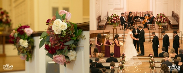 Perkins_Chapel_Weddings_2.jpg