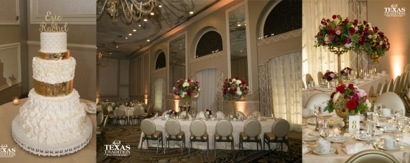The_Adolphus_Hotel_Weddings_2.jpg