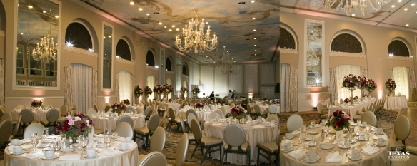 The_Adolphus_Hotel_Weddings_3.jpg