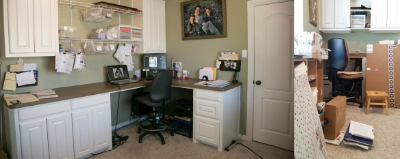 office for blog