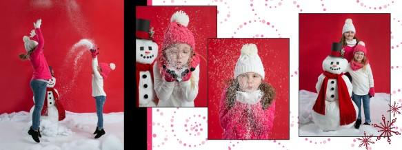 snow_header-1