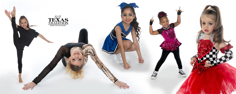DanceSchool_04