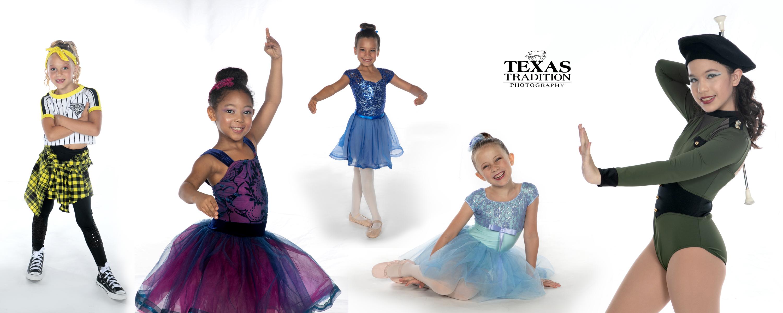 DanceSchool_05