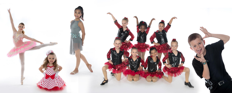 DanceSchool_07